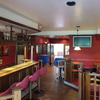 Bar-Gaststätte_01