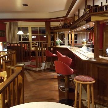 Bar-Gaststätte_02