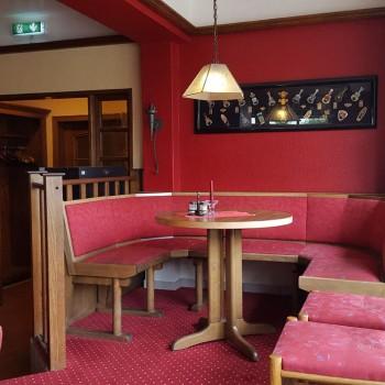 Bar-Gaststätte_03