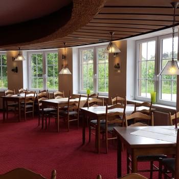 Bar-Gaststätte_04