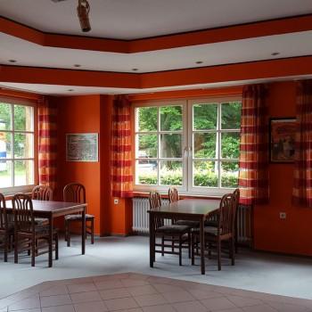 Bar-Gaststätte_05