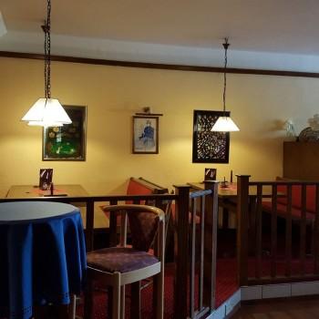 Bar-Gaststätte_07