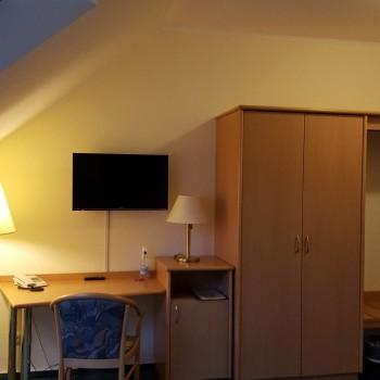 Doppelzimmer_06