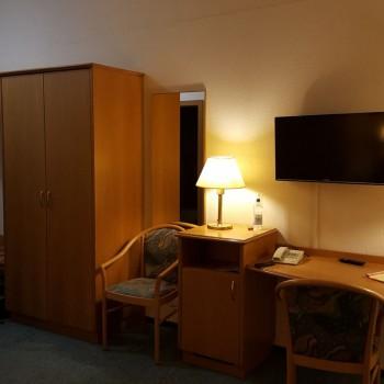 Doppelzimmer_09